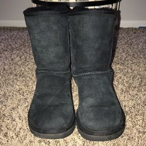 UGGS GREAT CONDITION